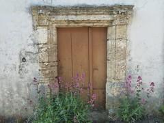 Bagnault mai 2016 - Photo of Sainte-Eanne