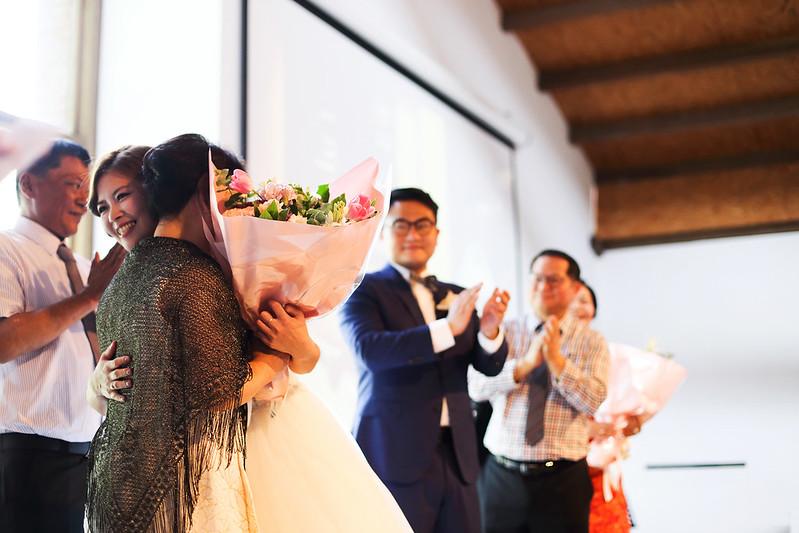 顏氏牧場,後院婚禮,極光婚紗,海外婚紗,京都婚紗,海外婚禮,草地婚禮,戶外婚禮,旋轉木馬_0117