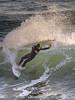 Surfs Up, Durban Beach