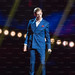 Rehearsal for the First Semi Final of the Eurovisi…