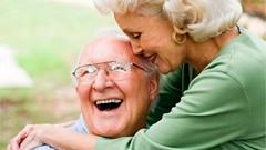 Pensión Universal para Adultos