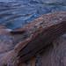 Book of geology by adonyvan