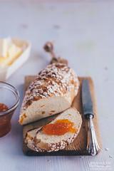 Apricot Spelt Loaves by Meeta K. Wolff-WM-0012