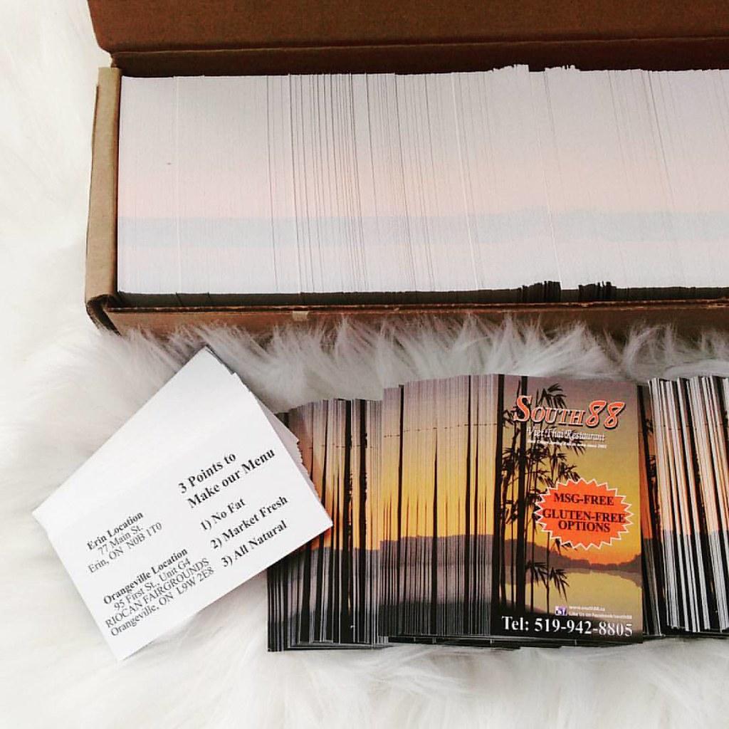 Qualitat brampton custom apparels and printings most interesting sturdy high quality business cards starting at 500pcs qualitatprintaervice provide us reheart Gallery