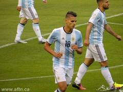 Argentina v Bolivia - Copa America 2016 (30)