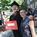 UofW-grads-june-2016-083