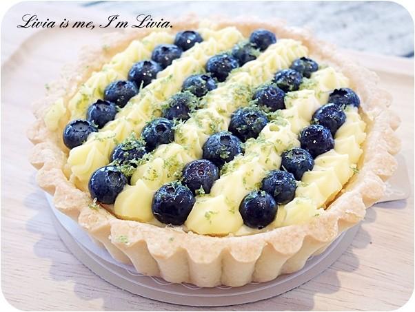 0712-Glutton Dessert (11)