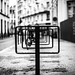 Bokeh and street photography by Molle William