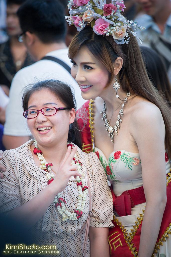 2013.04.30 Thailand Bangkok-143