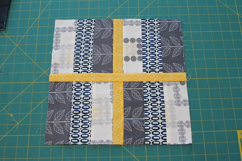 Blocks for Quilts for Boston