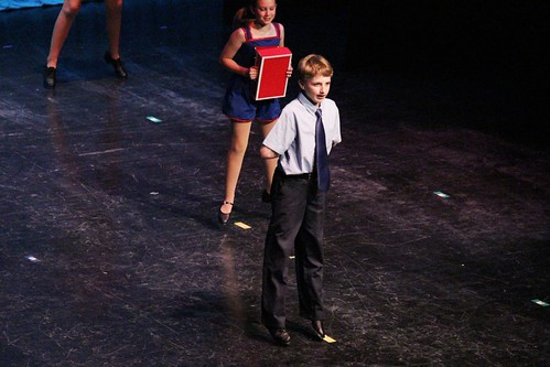 IMG_0079_Carson's_Tap_Dance