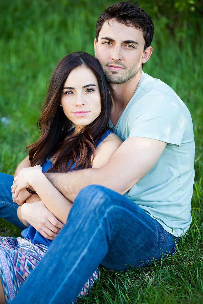 Tori and Chace Favorites-3