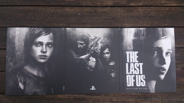 THE_LAST_OF_US_COLLECTOR_ELLIE (5)