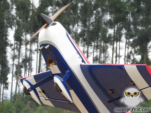 Cobertura do 6º Fly Norte -Braço do Norte -SC - Data 14,15 e 16/06/2013 9076251148_9befbf6a0b