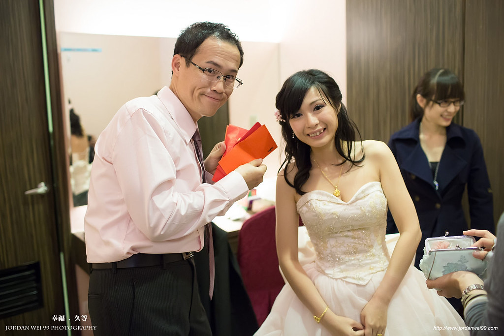 20130427-聖森&璦璘-054