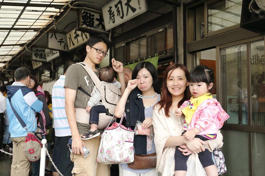 2013 Tokyo Food_164