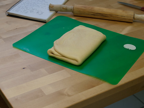 danish-dough-05b