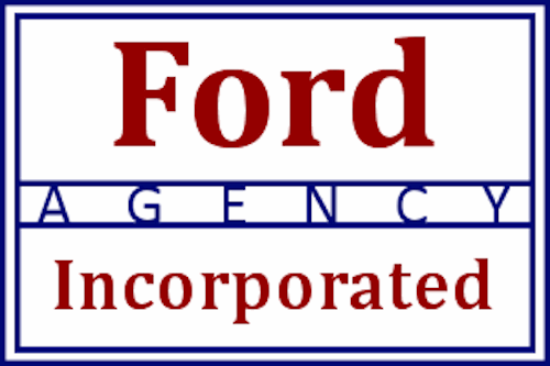 Ford Agency Insurance Real Estate Hopewell Virginia