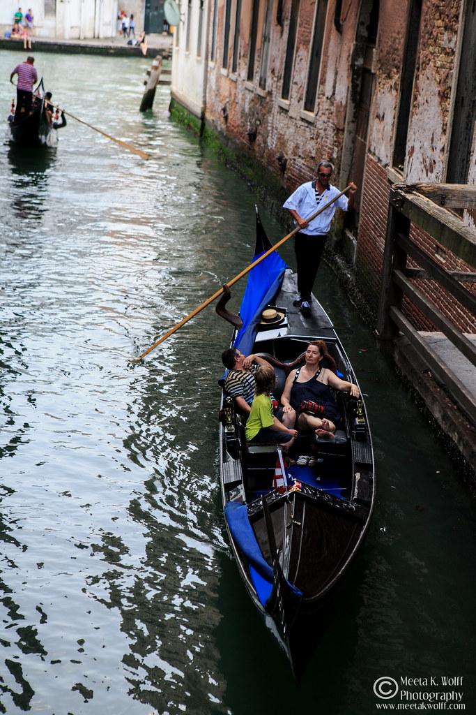 Venice-2012-0235