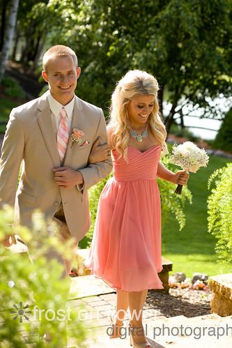 20130615-wedding-1237