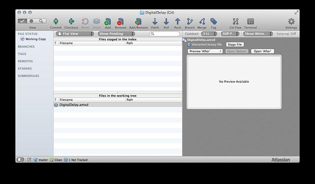 Screen Shot 2013-07-07 at 10.57.36 PM