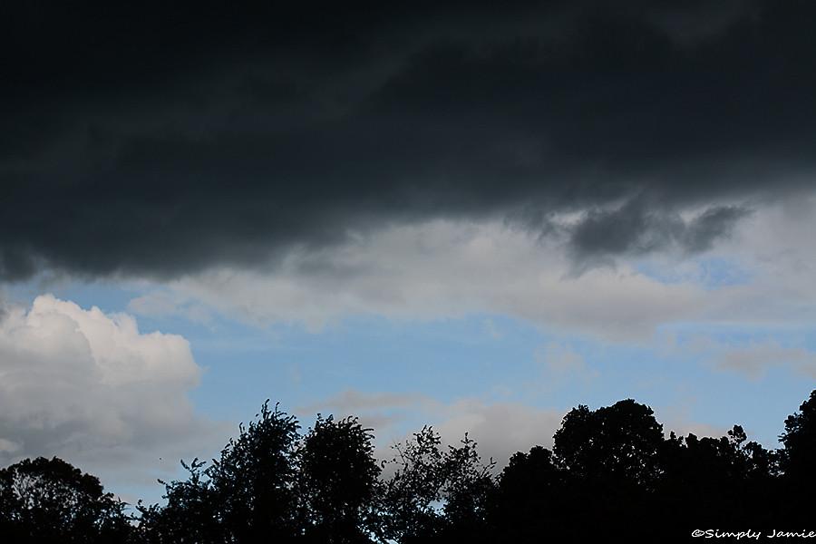 26/52~ Sky
