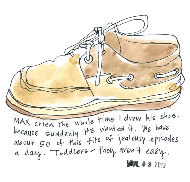 max_shoe
