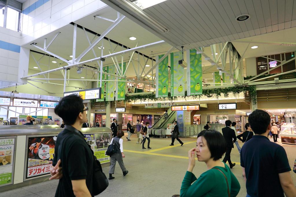 2013 Tokyo all_0388