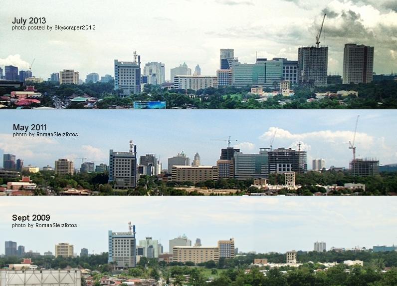 Cebu City & Province 9279961331_637182f219_o