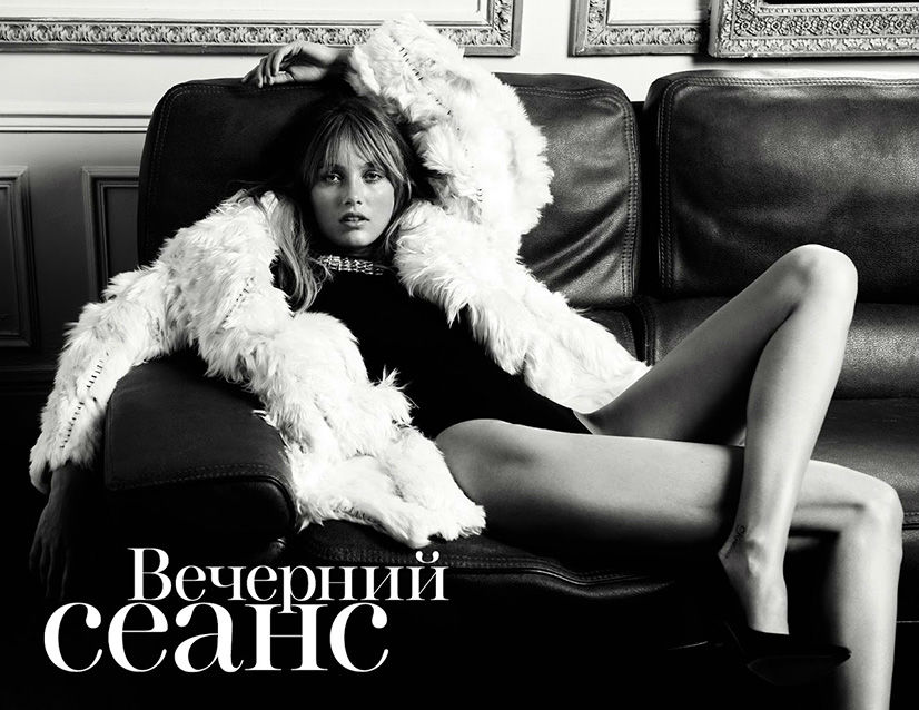 karmen-pedaru-for-vogue-russia-august-2013-by-claudia-knoepfel-stefan-indlekofer-1