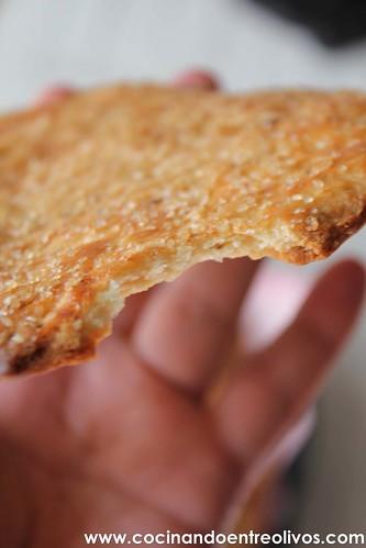 Tortas de aceite www.cocinandoentreolivos (3)