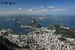 RIO THE MARVELOUS CITY