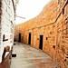 Jaisalmer_Fort2-48