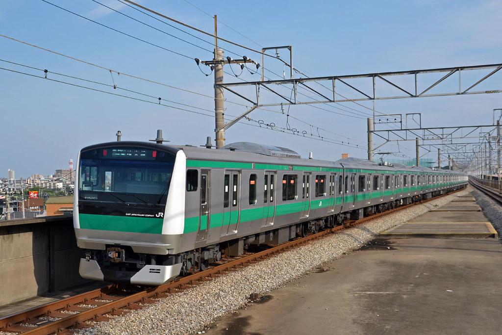 Hokkaido Shinkansen – Traveling from Tokyo to Sapporo