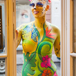 Bodypainting-Just-B-HD-031