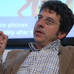 George Monbiot |