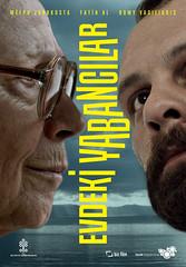 Evdeki Yabancılar  (2013)