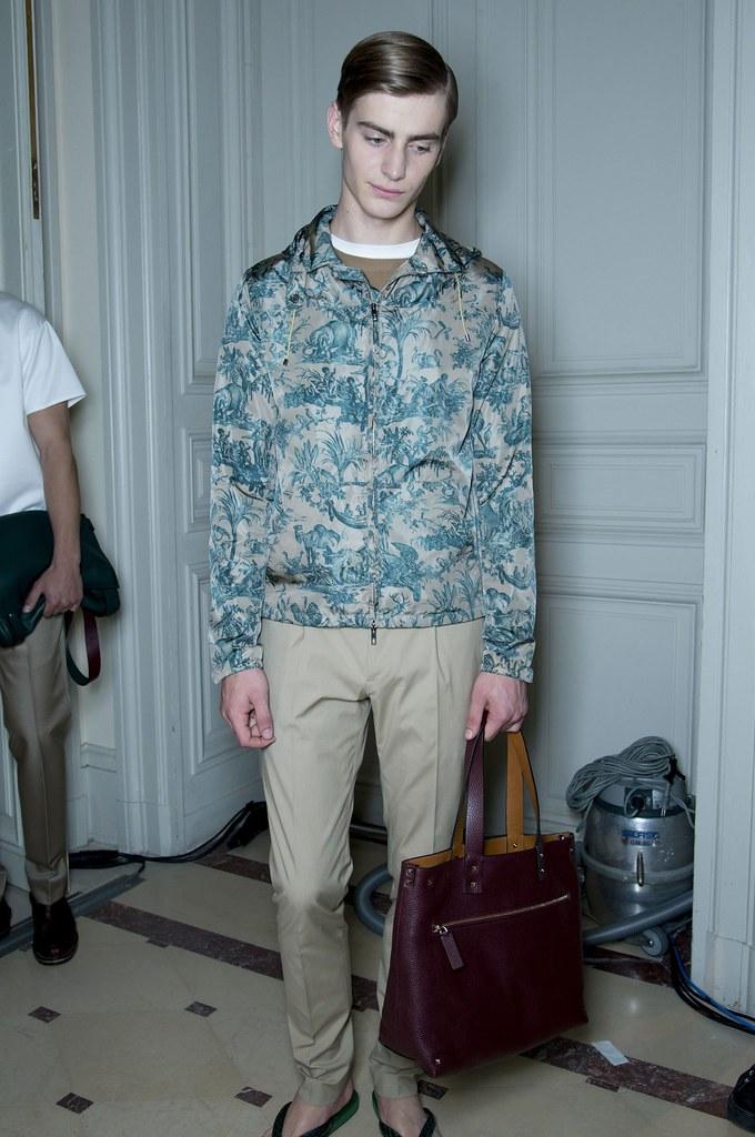 Ben Allen3107_SS14 Paris Valentino(fashionising.com)