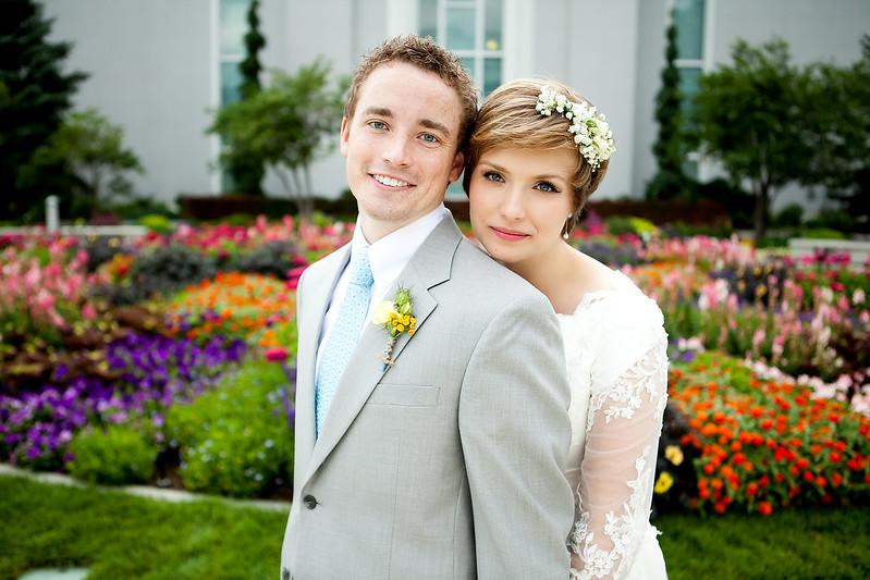 Caitie Graves Wedding Favorites-28