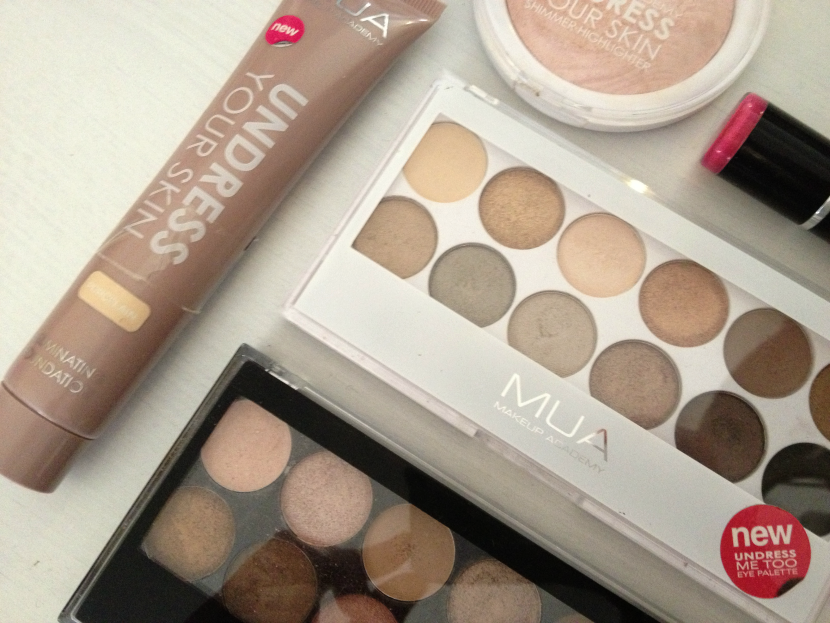 MUA_My_Top_5_Products (2)
