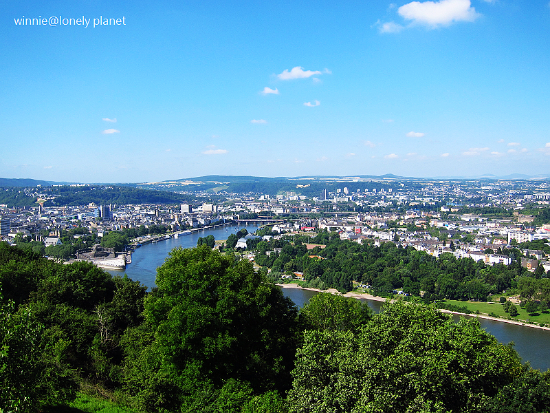 Koblenz_S95 (2)