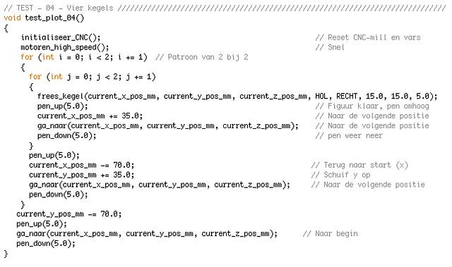 Schermafbeelding 2013-08-25 om 23.01.12