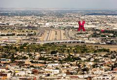 130814 El Paso Scenic Drive Overlook - 08.jpg