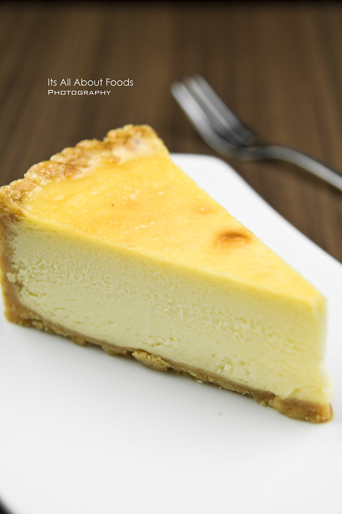 cheese-cake-the-journey-cafe