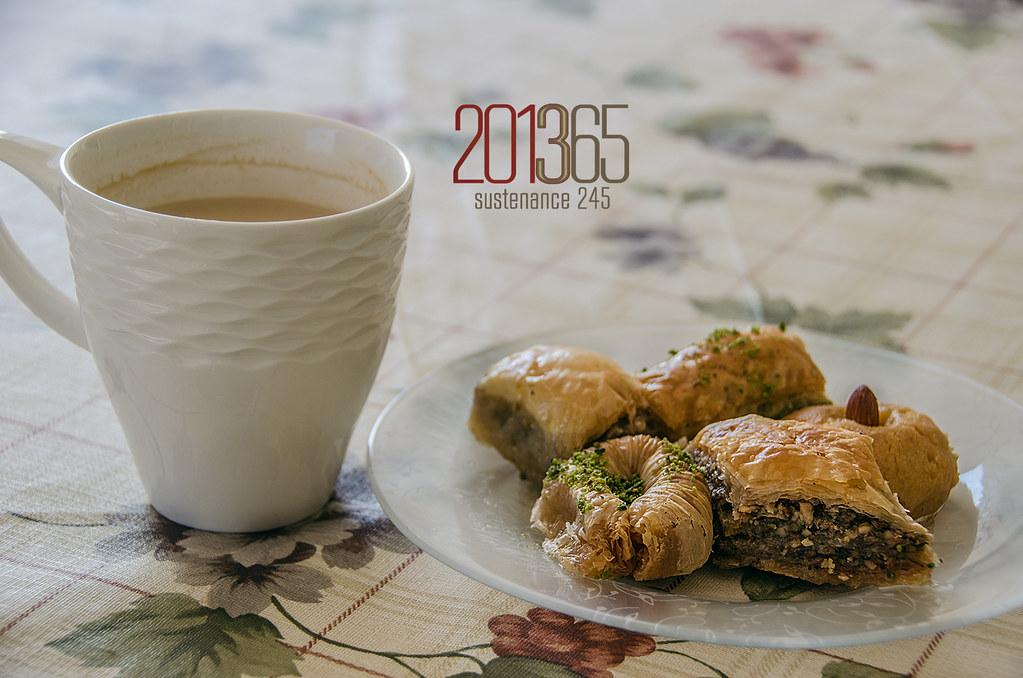 201365 • Sustenance 245