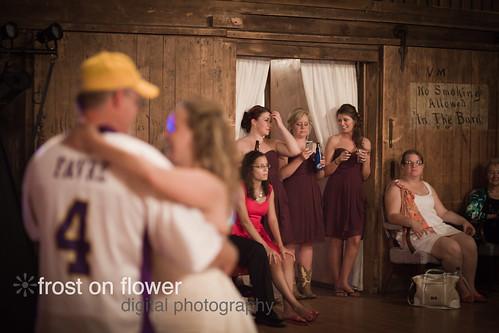 082413-weddingLR-1701