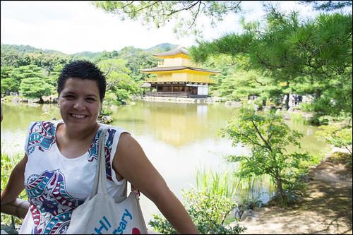 03082013D2_Kioto-16