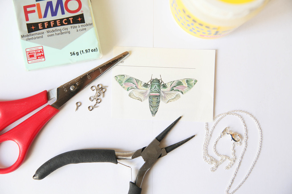 DIY Papier Anhänger.jpg