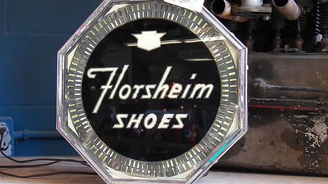 Florsheim Shoes For Sale In Pretoria