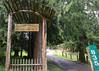 Sartori Cedar Ranch